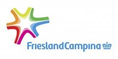Logo FrieslandCampina   Vriendelijke groet,  Linda Zeggelaar  Internetredactie Leeuwarder Courant