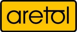 aretol-logo2