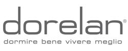 dorelan-250x100_2