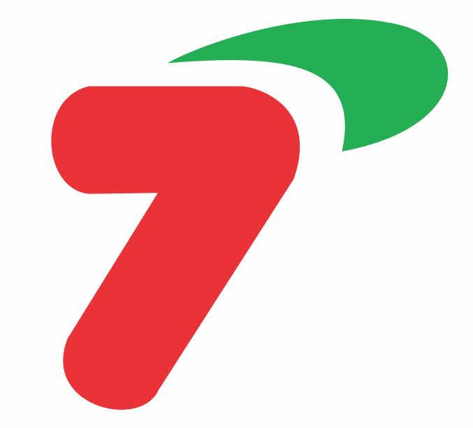 logokrivi2